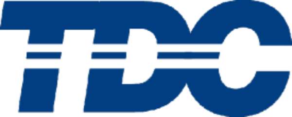 Technical Development Corporation Engineering & Manufacturing Firm